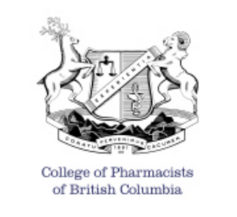 College of Pharmacists